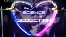 la-science-de-la-seduction