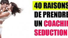 40-raisons-coaching-seduction