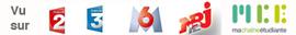 Snipe-TV-logo-270
