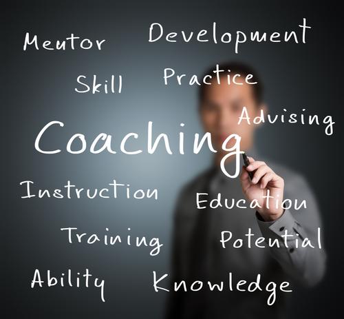 developpement-personnel-coaching