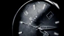 montre-certus