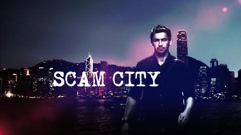 scam_city_2