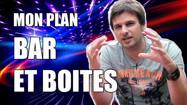 plan-bar-boite650x365