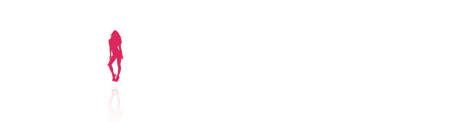 logo-snipeground-newx5