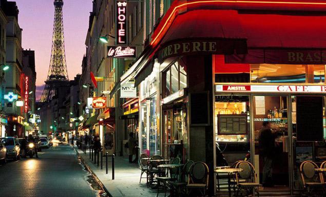 belle-photo-paris-nuit