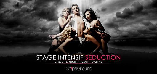 stage-seduction-snipe