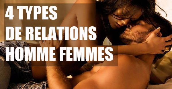 4-types-relations-homme-femme