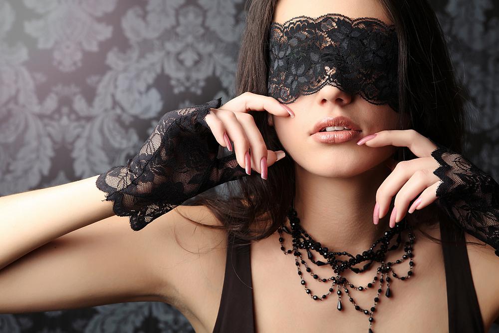 secrets-seducteurs