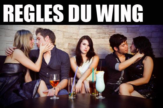 regles-du-wing-PUA