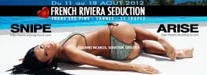 Coaching Séduction PUA Summer 2012