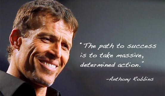 anthony-robbins-quote
