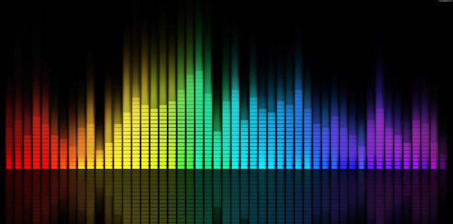 music635x15