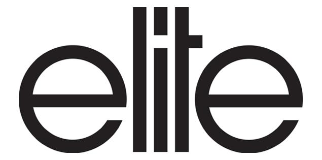 elite-n