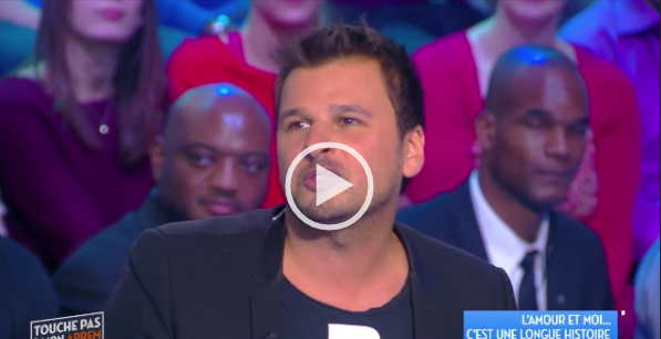 david-coach-seduction-tpmp